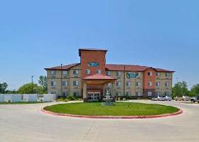 Hotel Quality Inn & Suites Park City