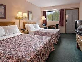 Hotel Days Inn Renfro Valley Mount Vernon