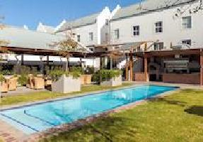 Protea Hotel Durbanville (ex-vineyards Estate)