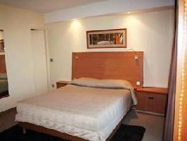 Hotel Adagio Toulouse Parthenon