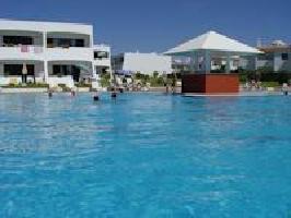 Hotel Quinta Das Figueirinhas And Quintinha Village