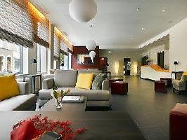 Hotel Adagio Basel City