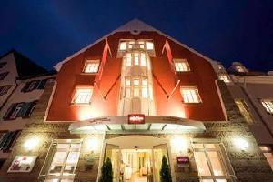 Hotel Mercure Villingen-schwenningen