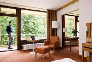 Hotel Dolce Bad Nauheim
