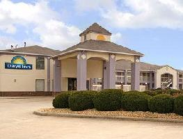 Hotel Days Inn Decatur Southeast