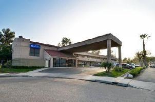 Hotel Americas Best Value Inn - Redlands/ San Bernardino