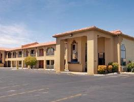 Hotel Days Inn Rio Rancho