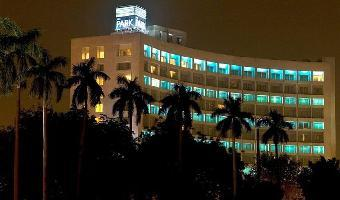 Hotel The Park New Delhi