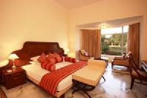Hotel Ramada Khajuraho