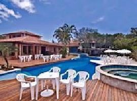Hotel Pousada Corais E Conchas