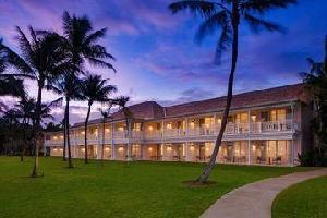Hotel One&only Ocean Club
