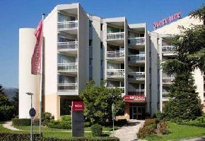 Hotel Mercure Grenoble Meylan