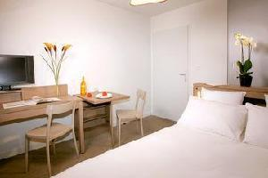 Hotel Appart City Narbonne