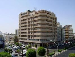 Al Nimaran Hotel
