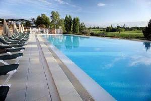 Hotel Mercure Toulouse Golf De Seilh