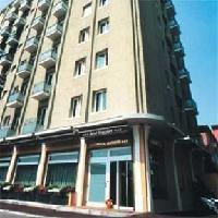 Malaren Hotel & Konferens