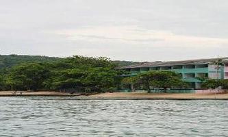 Hotel Crystal Ripple Beach