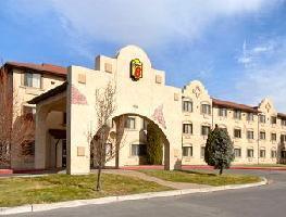 Hotel Super 8 Sparks/reno Area