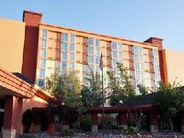 Hotel Holiday Inn Reno-sparks