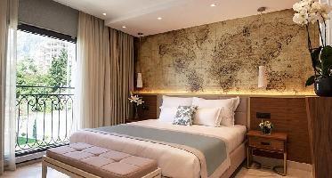 Hotel Allure Palazzi Kotor Bay