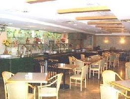 Ramada Hotel Ciudad Victoria