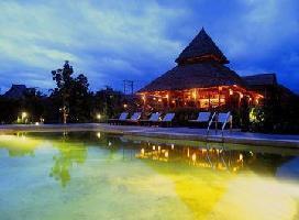 Hotel Belle Villa Resort