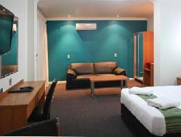 Hotel Ibis Styles Broken Hill (previously All Season)