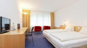 Hirschen Swiss Quality Hotel