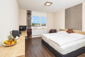 Hotel Villmergen Swiss Quality