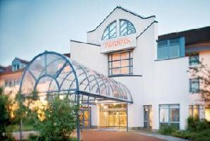 Hotel Moevenpick Muenchen Airport