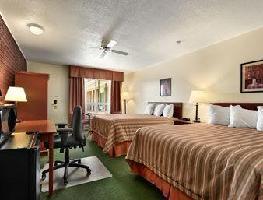 Hotel Travelodge Simcoe