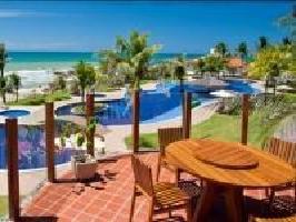 Hotel Carmel Charme Resort