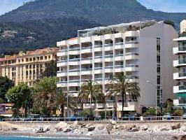 Hotel Riva Vue Montagne