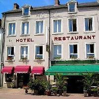 Hotel La Buissonniere