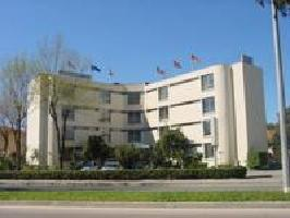 Arcantis Hotel Azur Mandelieu