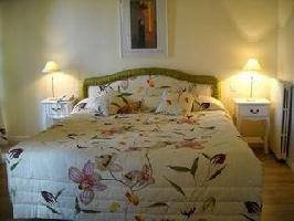 Arcantis Hotel Bristol
