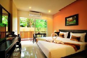 Hotel Thong Ta Spa & Resort