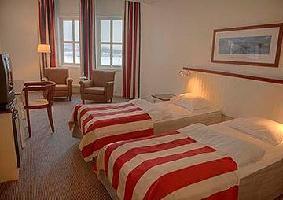 Quality Hotel & Resort Skjaergarden