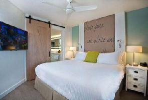 Hotel Beach House Suites By Doncesar