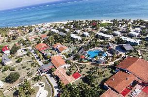 Hotel Gran Club Santa Lucia