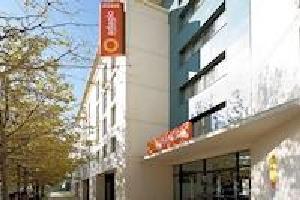 Hotel Adagio Access Avignon