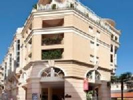 Hotel Adagio Monaco Palais Josephine