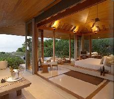 Hotel Amanyara Resort Turks And Caic