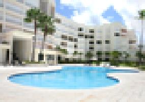 Hotel Costa Del Sol (juan Dolio Beach)