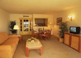 Hotel Aptos. Clube Do Lago