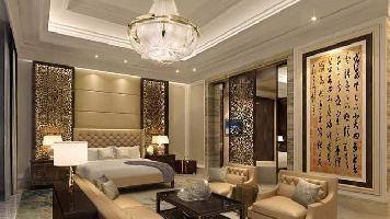 Hotel Hilton Haikou Meilan