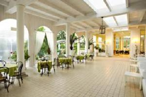 Hotel Bellavista Terme