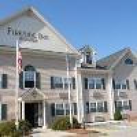 Hotel Fireside Inn & Suites Auburn