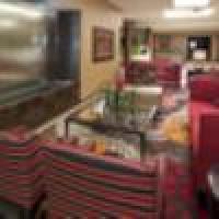 Hotel Best Western Premier Nicollet Inn