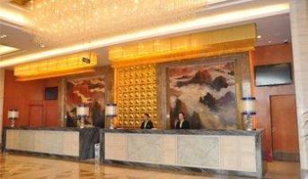 Best Western Shine Glory Hotel